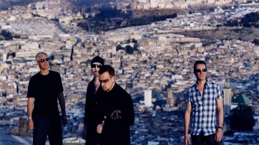U2-besökare får pengarna tillbaka