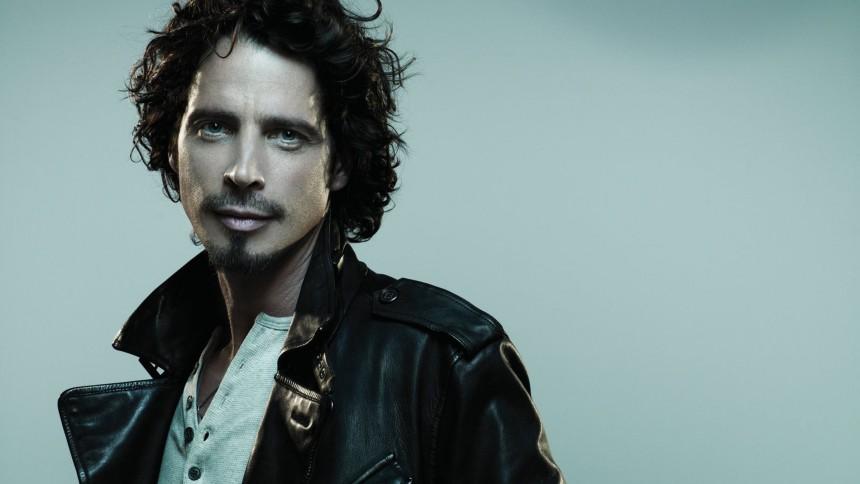 Så hyllas Chris Cornell av hemstaden