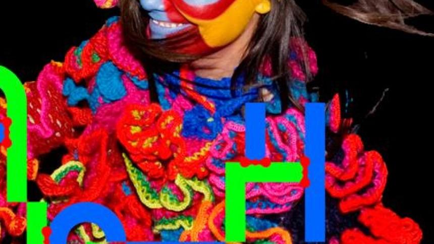 Polarpriset till Björk och Ennio Morricone