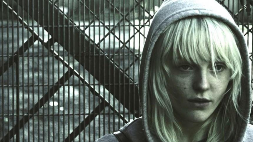 Laura Marling samarbetar med Jack White