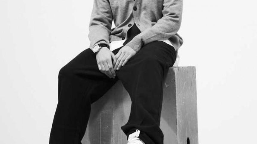 Drake samarbetar med The xx