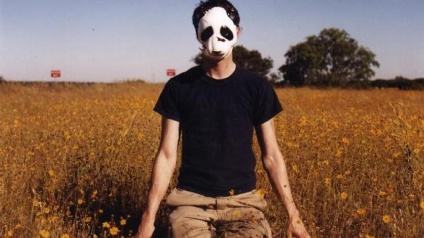 Panda Bear avslöjar albumdetaljer