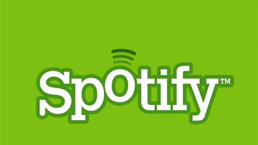 Spotify i Tyskland