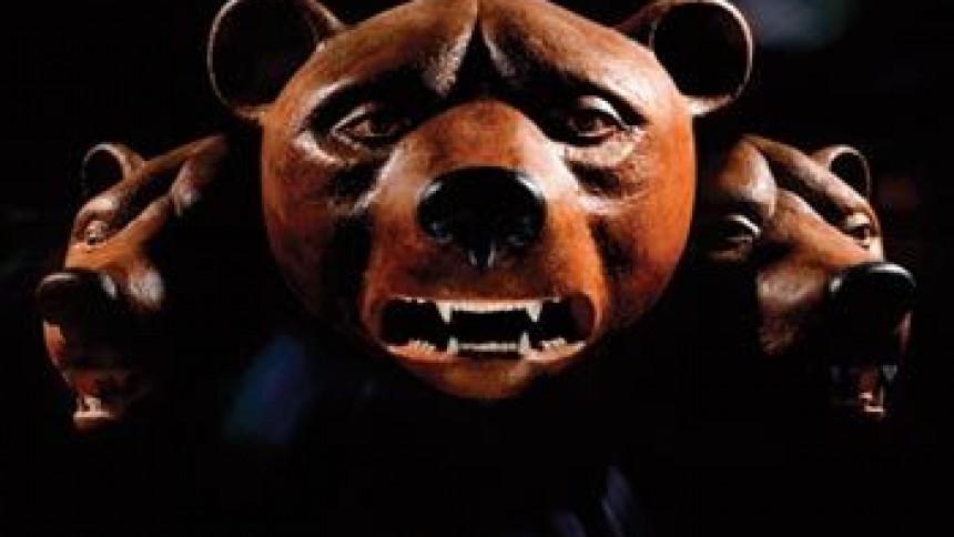 Teddybears (DJ-set)