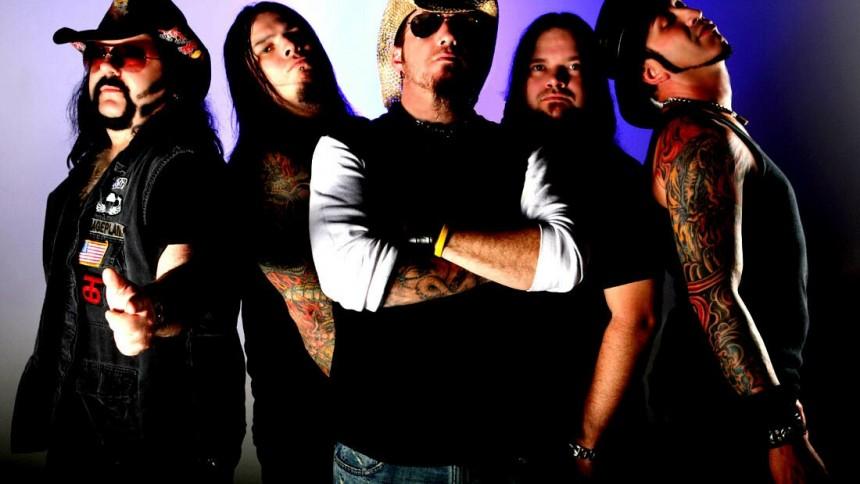 Nya band till Metaltown