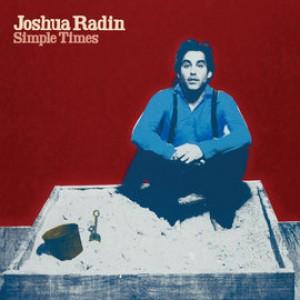 Joshua Radin: Simple Times