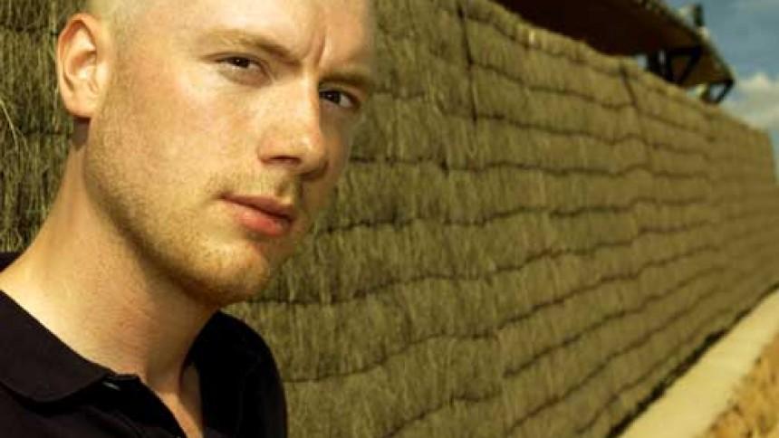 Eric Prydz släpper samling – innan debutalbum