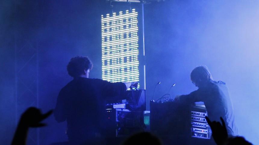 Roskilde bokar elektroniskt