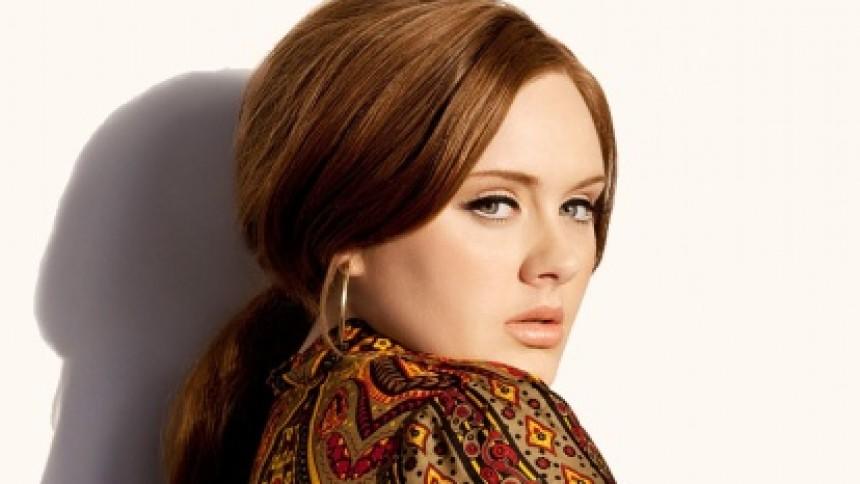 """Noel Gallagher: """"Adele håller inte"""""""
