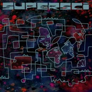 SuperSci: Timelines