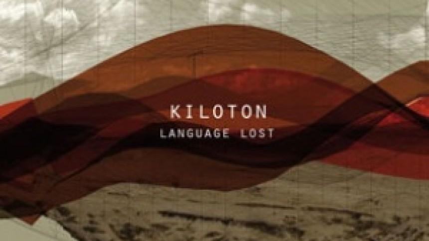 Kiloton - Midsommar