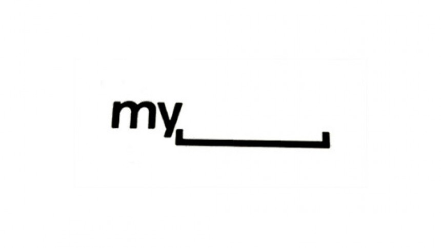 Myspace blir my______
