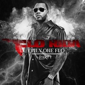 Flo Rida: Only One Flo (part 1)