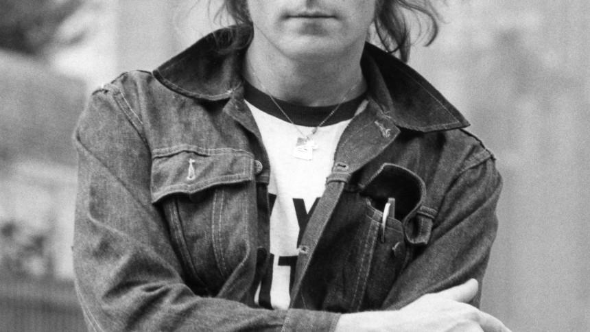 """John Lennon: """"Det är tortyr varje gång"""""""