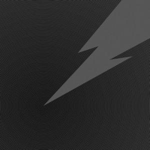 The BellRays: Black Lightning