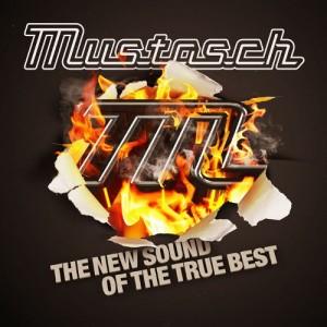 Mustasch: The new sound of the true best