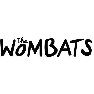 The Wombats: This Modern Glitch