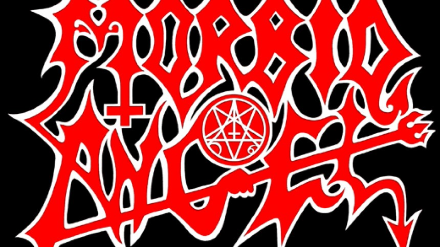 Morbid Angel till Sweden Rock