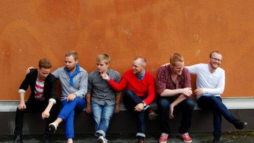 Popterror – 2010 års bästa okända band