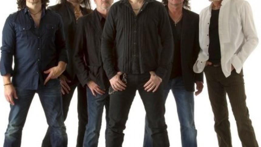 29 år sen sist – nu släpper Thin Lizzy nytt