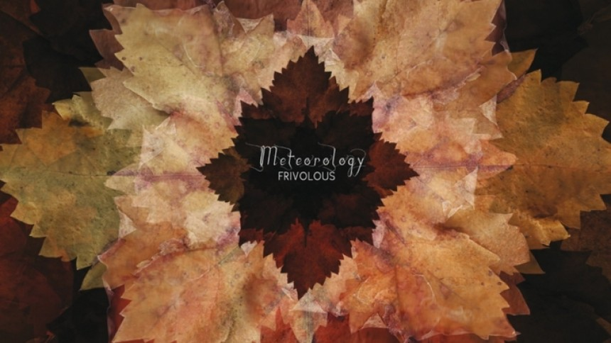Frivolous: Meteorology