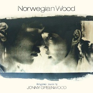 Jonny Greenwood: Norwegian Wood OST