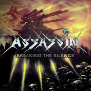 The Assassin: Breaking the silence