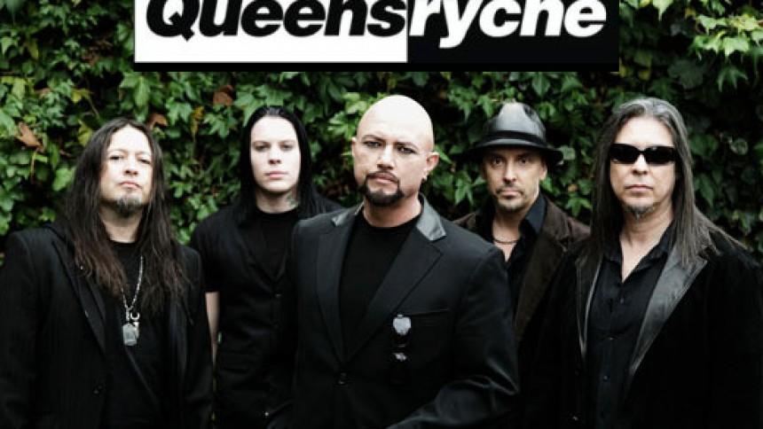 Sweden Rock-aktuellt band firar 30 år med nytt album