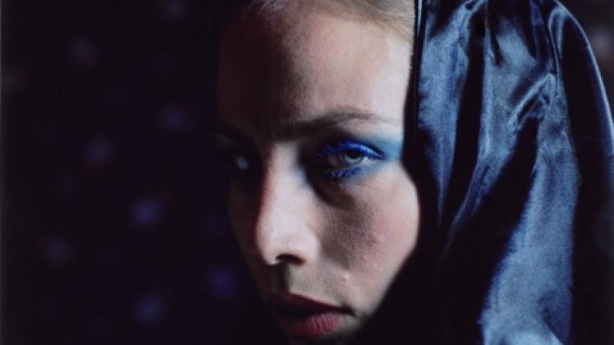 Jenny Wilson: Blazing