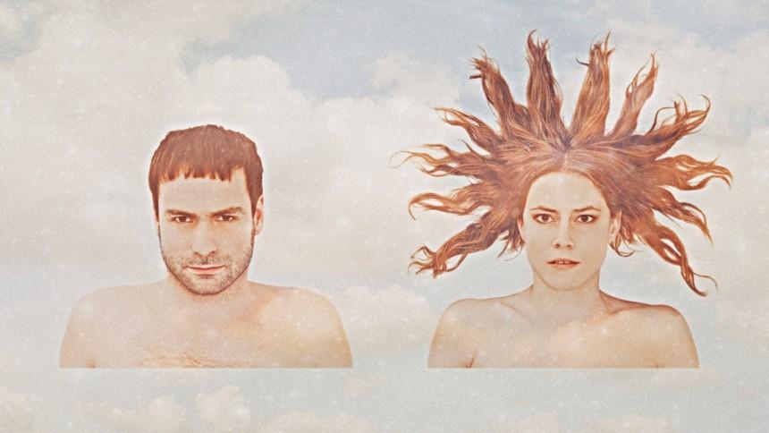 Josef & Erika: Floods