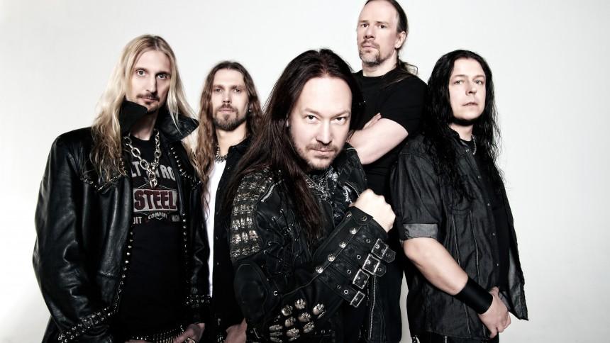 Metaltown bjuder på sex nya artister