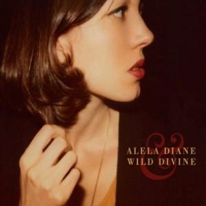 Alela Diane: & Wild Divine