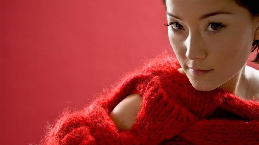 Maia Hirasawa släpper singel