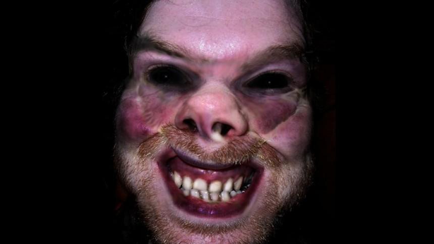 Hör Aphex Twins första låt på 13 år