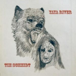 Tim Schmidt: Yaya River
