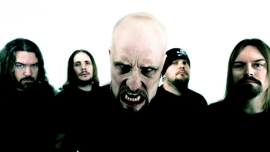 Metaltown presenterar sina sista bokningar