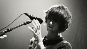Arctic Monkeys - Cirkus, Stockholm, 110505