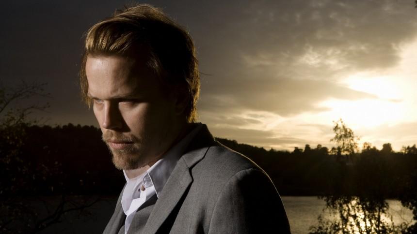 Artister värnar om den svenska vistraditionen