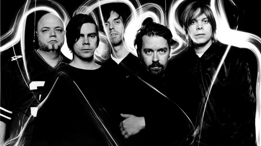 Göteborgs rockelit hyllar Freddie Wadling med minneskväll