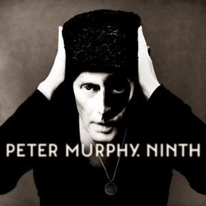 Peter Murphy: Ninth