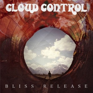 Cloud Control: Bliss Release