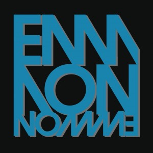Emmon: Nomme