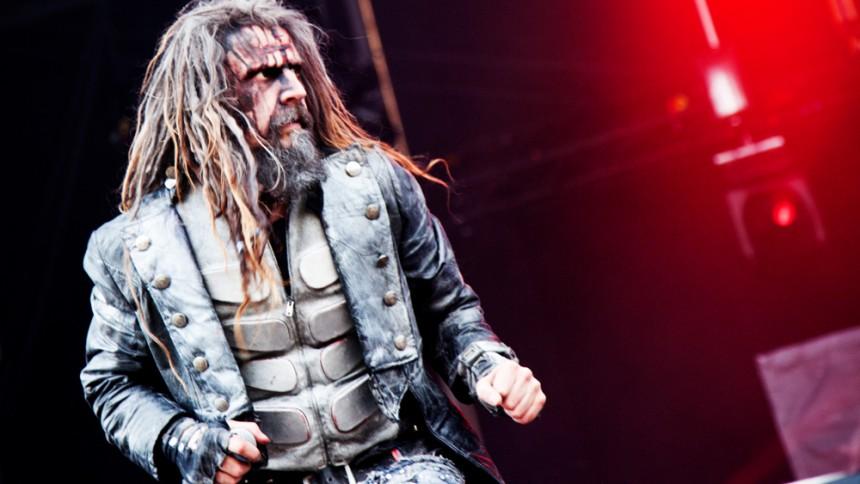 Sweden Rock släpper biljetter