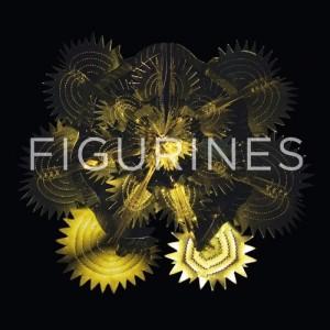 Figurines: Figurines