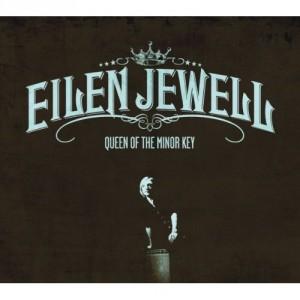 Eilen Jewell: Queen of the Minor Key
