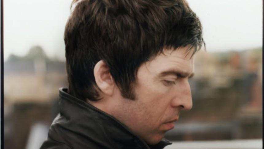 Noel: Jag kommer spela Oasis-låtar på turnén