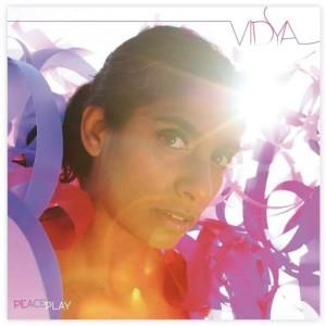 Vidya: Peaceplay