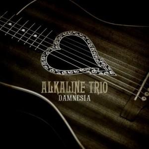 Alkaline Trio: Damnesia