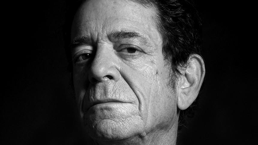 LISTA: Lou Reeds största ögonblick