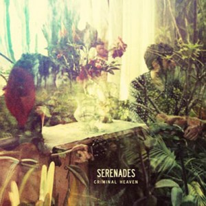 Serenades: Criminal Heaven